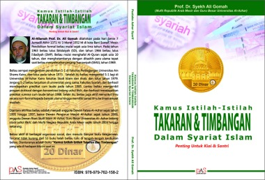 Cover Dayat A6 c